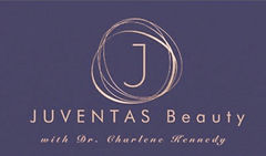 Juventas Beauty Logo.jpg