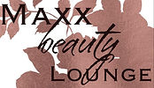 Maxx Beauty Lounge logo Bliss.JPG