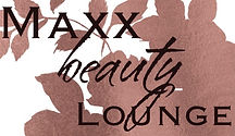 Maxx Beauty Lounge logo Bliss.JPG