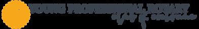 YPR Logo.png