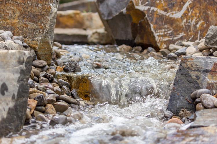 CC Water 3.jpg