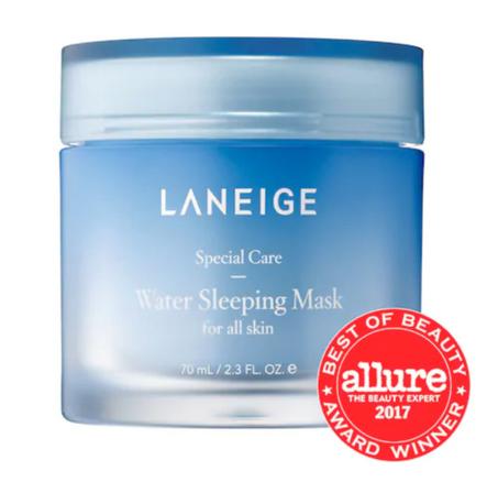 Laneige Water Sleeping Mask.png