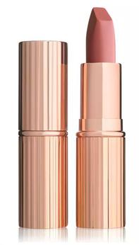 C Tilburry Lipstick.png