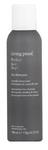 Living Proof Dry Shampoo.png
