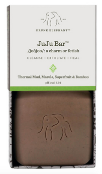 Drunk Elephant Juju Bar.png