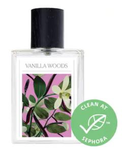 Vanilla Woods.png