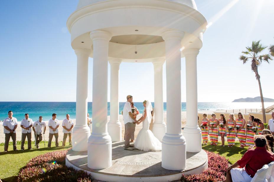 Chad Lacey Wedding-Blog-0090.jpg