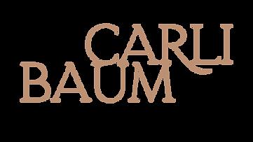 Carli Baum Design