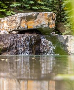 CC Water 10.jpg