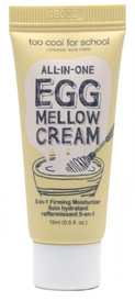All in One Egg Mellow Cream.png
