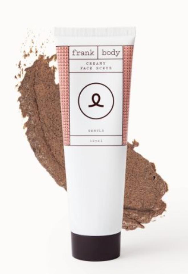 Frank Body Scrub.png