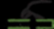 Captn Crow Logo