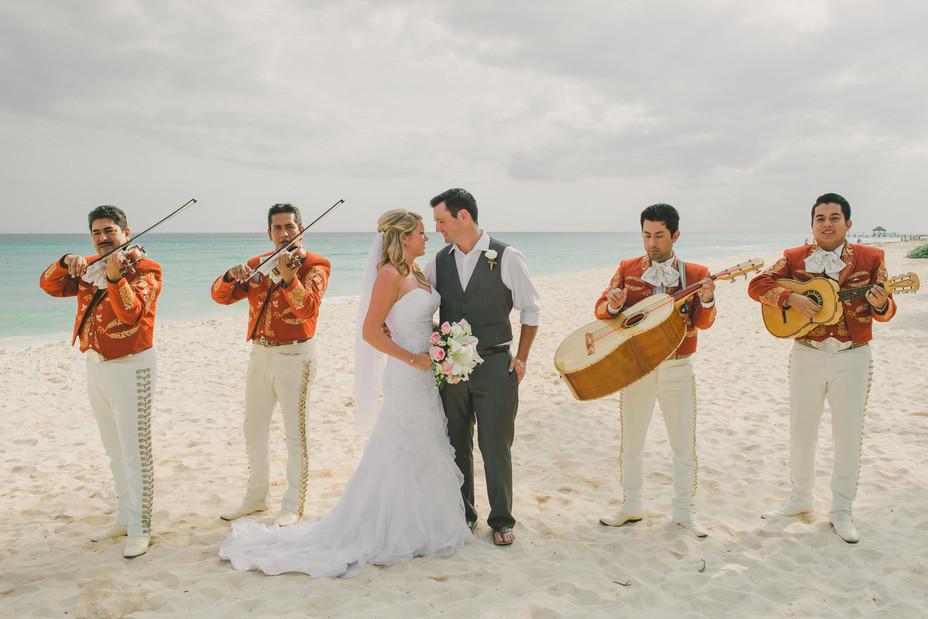 Chad Ashley Mexico Wedding-BLOG-0074.jpg