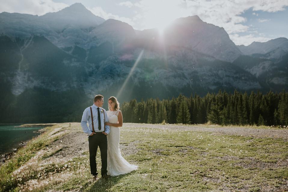 Janine Deanna Wedding Pictures.jpg
