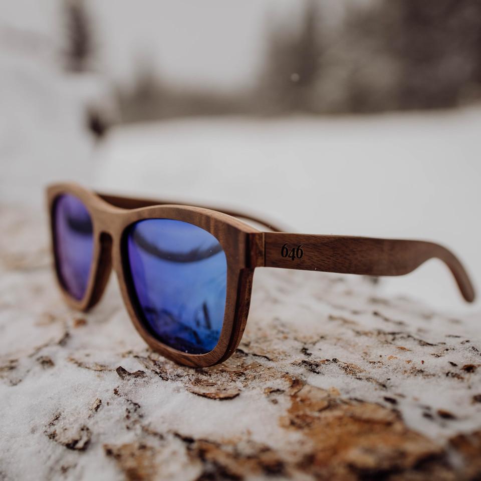 646 Sunglasses