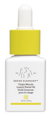 Drunk Elephant Facial Oil.png