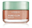 L'Oreal Clay Mask.png