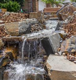 CC Water 5.jpg
