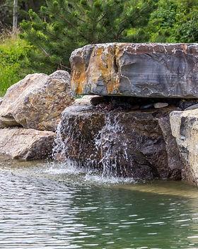 CC Water 18.jpg