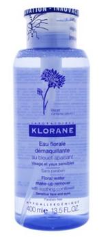 Klorane Eau Florale.png