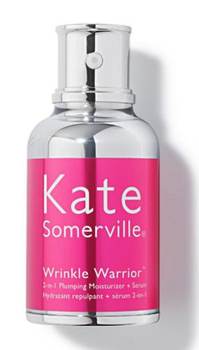 Kate Somerville Wrinkle Warrior.png