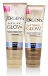 Jergens Natural Glow.png