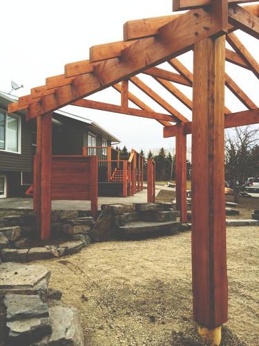 22. Timber Frame Construction.jpg