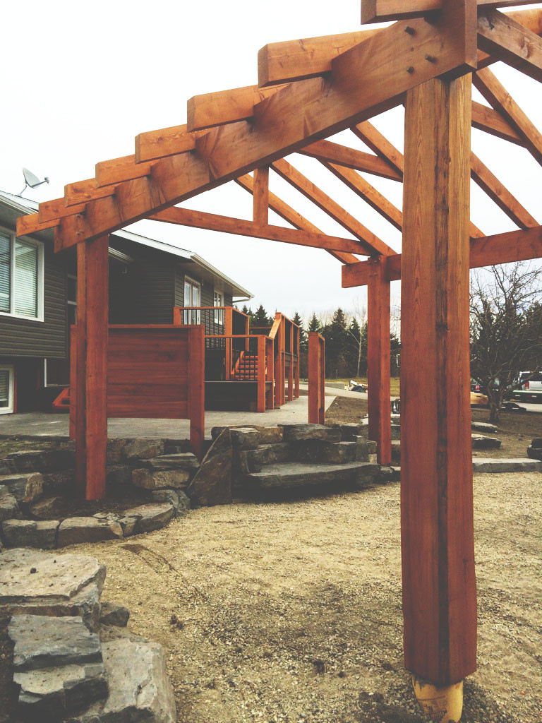 22. Timber Frame Construction.jpg