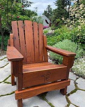 Wood Work 2.jpg
