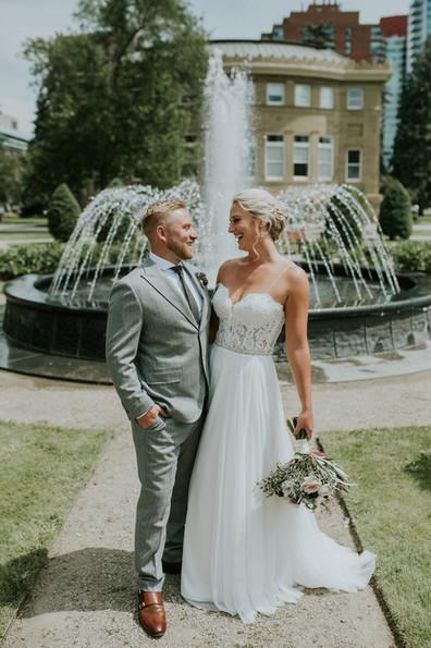Maddy Jarret Wedding-BLOG-0103.jpg