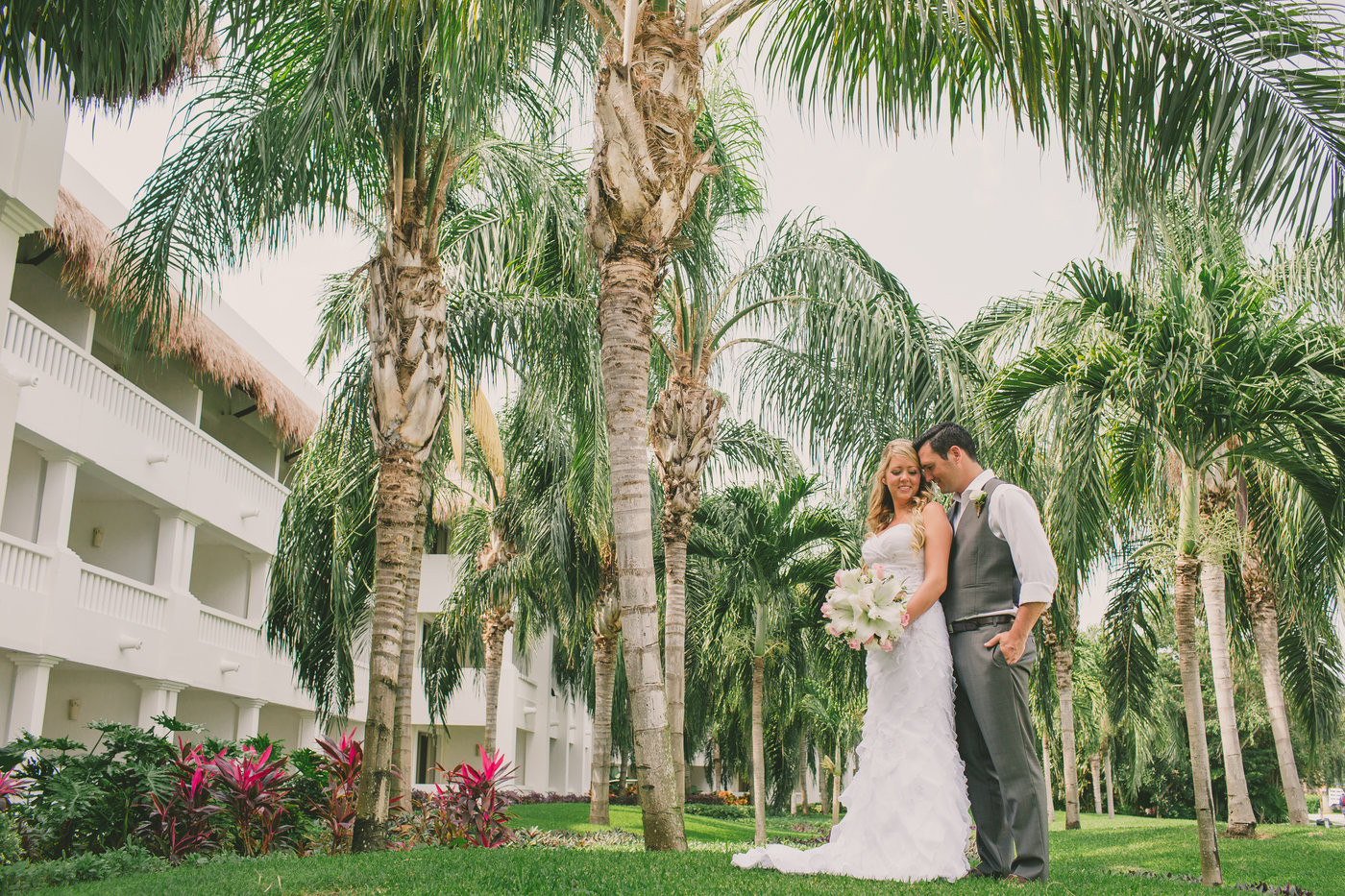 Chad Ashley Mexico Wedding-BLOG-0058.jpg