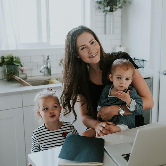 Carli Baum Family-0086.jpg