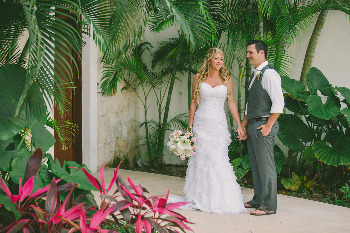 Chad Ashley Mexico Wedding-BLOG-0068.jpg