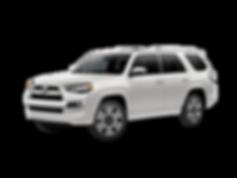 Alberta Auto Loans