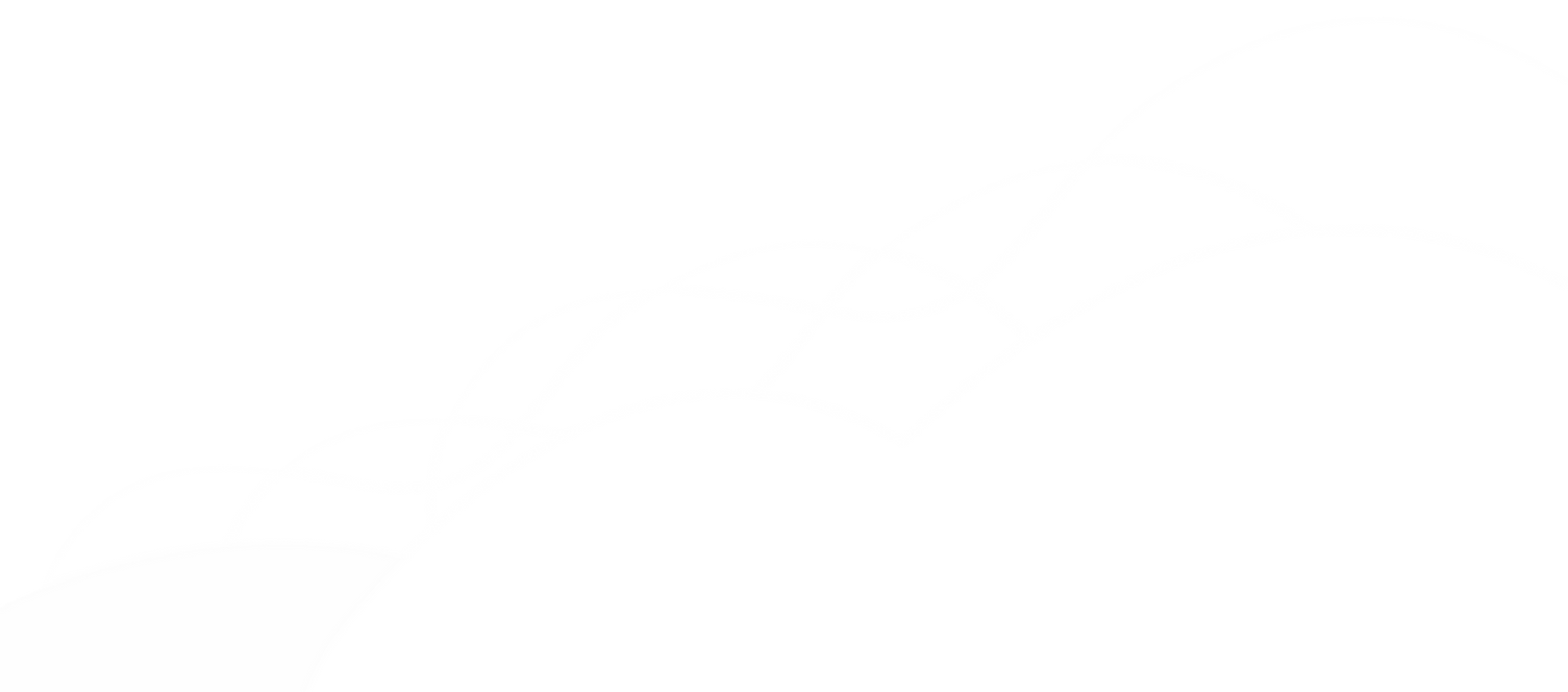 White Waves CC_edited.png