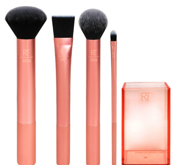 RT Brushes .png