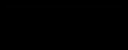 Natalia Haffner Logo.png