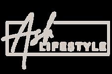 Ash Lifestyle Brand Concept copy (5).png