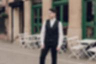 TOM_WILLS_121.jpg