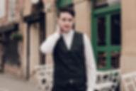 Facetune_18-03-2019-16-34-56.JPG
