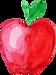 English Apple Club - Cours d'anglais, cours, apprendre anglais, ateliers d'anglais, à domicile, pour les enfants, langues, pomme rouge