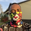 Thumbnail: crū Neck Gaiter