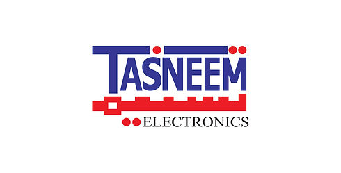 tasneem logotry10000 - Copy.jpg