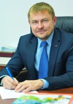 Александр Калинин: Бизнес готов отказаться от прямых вливаний, однако без государственной поддержки