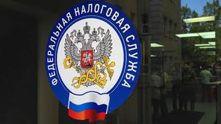 В России сократилось число малых и средних предприятий – при этом выросло число занятых в малом и ср
