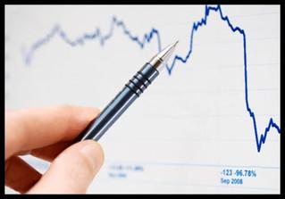 Бизнес замедлил деловую активность после всплеска в июне