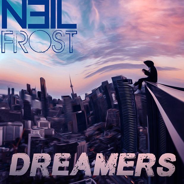 Dreamers CD Disc image.jpg