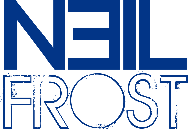Neil Frost (blue).png