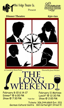 The Long Weekend_poster design_18x30_ADJUSTED.jpg