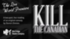 KTC Credits 1.jpg